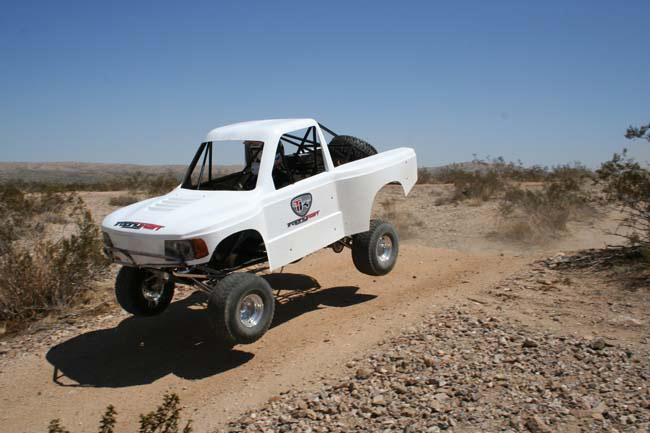 Mini Trophy Truck >> Minibuggy Net The Ultimate Off Road Buggy Community