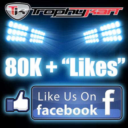 80K-+-Likes