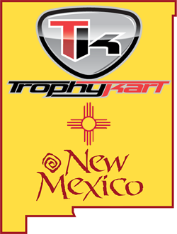 Trophy Karts of New Mexico